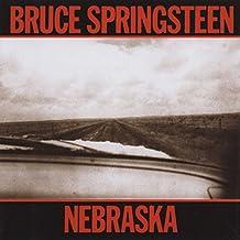 Nebraska -- The Vinyl Classics (CD in Vinyl-Optik)