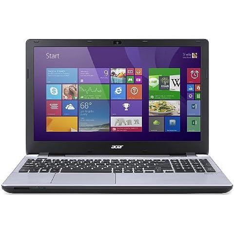 Acer V3-572G Aspire Laptop, Display 15.6
