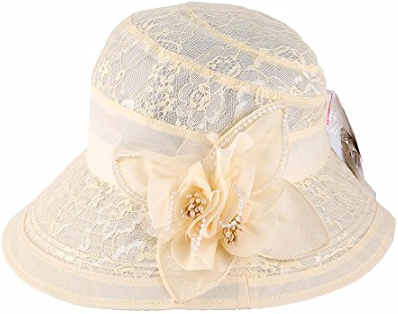 YMFIE Onorevoli Estate Visiera Parasole Sun Prossoection Hat Sun Hat  Prossoection Outdoor Casual Beach Hat. Parent 49227e a08ea7eadb24