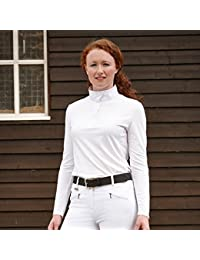 ce0ce49a911224 Amazon.co.uk: Dublin - Tops, T-Shirts & Blouses / Women: Clothing