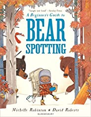 A Beginner's Guide to Bearspot