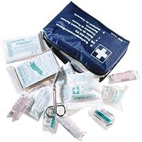 Cora 000126905 Erste Hilfe Set preisvergleich bei billige-tabletten.eu
