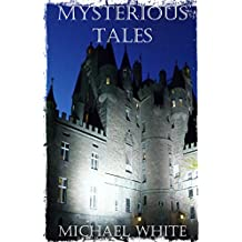 Mysterious Tales