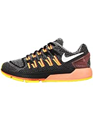 Nike Wmns Air Zoom Odyssey - Zapatillas de running Mujer
