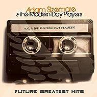 Future Greatest Hits
