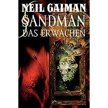 Sandman, Band 10: Das Erwachen