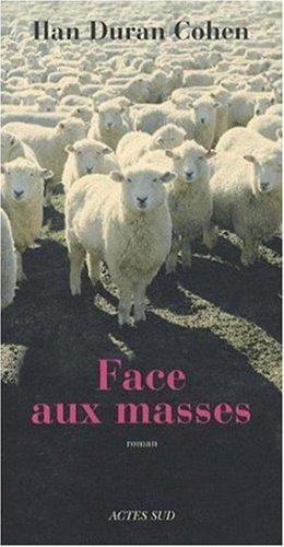 """<a href=""""/node/19618"""">Face aux masses</a>"""