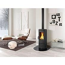suchergebnis auf f r holzofen. Black Bedroom Furniture Sets. Home Design Ideas