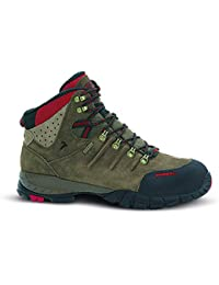 Boreal Yucatan - Zapatos deportivos para hombre, multicolor, talla 11.5