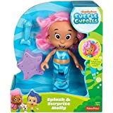 Bubble Guppies Molly Baño Sorpresa