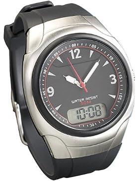 St. Leonhard Funk Armbanduhren: Funkarmbanduhr