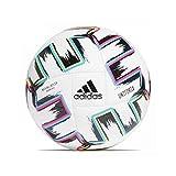 adidas Unifo Trn Sal Voetbal voor heren