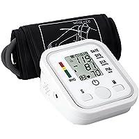 Amazon.es: aparato para medir la tension arterial - 10 - 20 ...