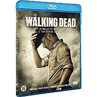 The Walking Dead-Saison 9