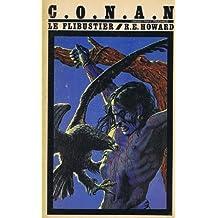 Conan le flibustier (Conan .)