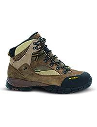 Boreal Cayenne - Zapatos deportivos para hombre, color marrón, talla 7.5