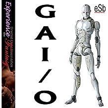 GAI/O