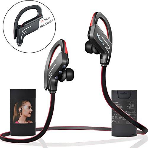 bluetooth-cuffie-vodabang-ipx4-sweatproof-wireless-auricolari-sport-con-il-mic-per-tutti-i-cellulari