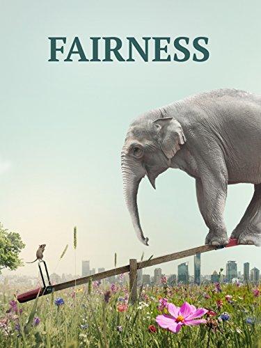 Fairness (Originalfassung)