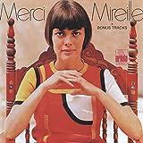 Merci Mireille + Bonus Tracks