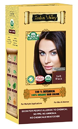 indus-valley-soft-black-herbal-hair-dye-colour-is-100-pure-usda-certified-organic-eco-certified-and-