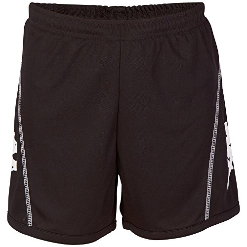 kappa-ariston-shorts-kids-prenda-color-negro-talla-10-anos-140-cm