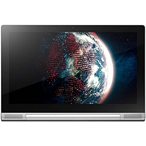 Lenovo Yoga Tablet 2 Pro - Tablet de 13.3