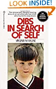 #4: Dibs in Search of Self