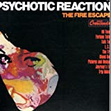 Psychotic Reaction by Fire Escape (2006-10-24)