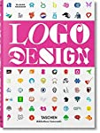 A good logo can glamorize just about anything. Now available in our popular Klotz format, this sweeping compendium gathers diverse brand markers from around the world to explore the irrepressible power of graphic representation. Organized into chapte...