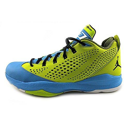 9b0fe1ec1e Vii 306 Schuhe Cp3 Jordan Herren 616805 Basketball Nike rdCxBeWo