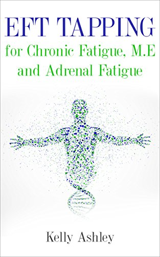 eft-tapping-for-chronic-fatigue-syndrome-me-and-adrenal-fatigue-self-help-treatment-guide-for-healin