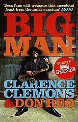Big Man (English Edition)