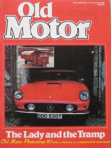 old-motor-magazine-06-1980-featuring-ferrari-410-superamerica-datsun-240z-mercedes