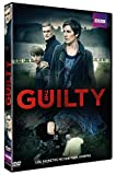 The Guilty DVD España Serie Completa (BBC)