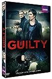 The GuiltyDVD España Serie Completa (BBC)