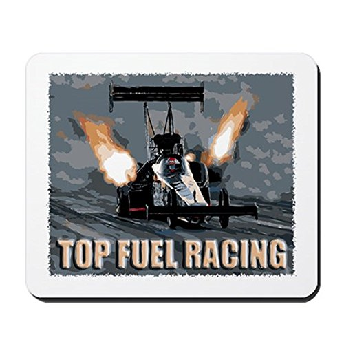 cafepress-top-fuel-racing-non-slip-rubber-mousepad-gaming-mouse-pad