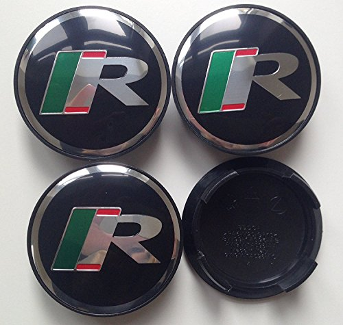 jaguar-r-performance-r-typ-centre-caps-hub-cover-badges-emblem-4pcs-x-59-mm