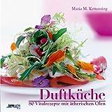 Duftküche (Amazon.de)