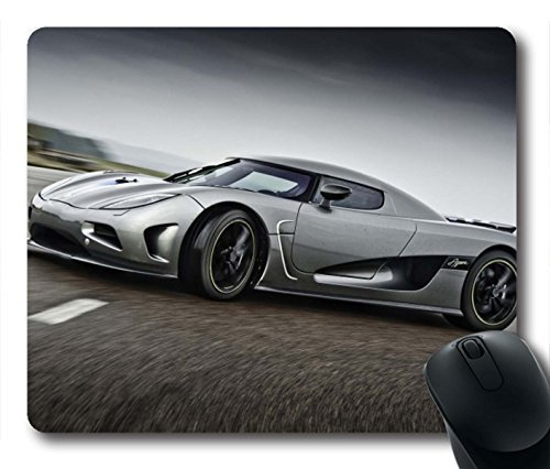 gaming-mouse-pad-koenigsegg-gray-personalized-mousepads-natural-eco-rubber-durable-design-computer-d