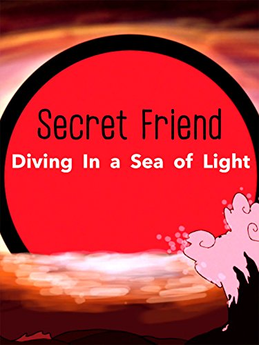 Light Sleeper (Secret Friend - Diving In a Sea of Light [OV])