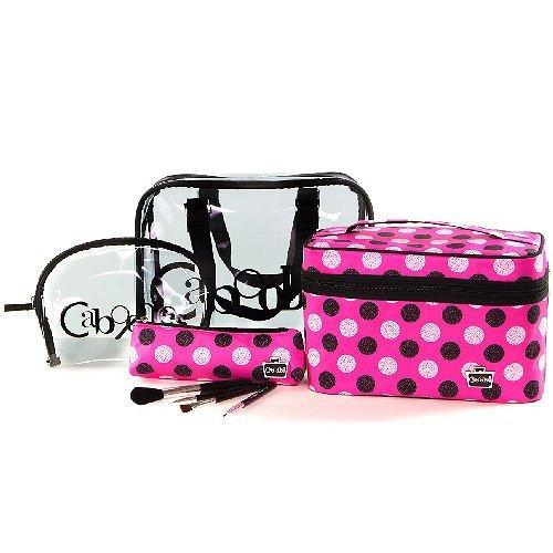 caboodles-glamour-guru-8-piece-bag-set-snowball-2-pound