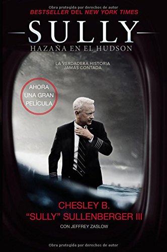 Sully: Hazana En El Hudson