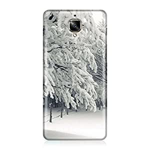 Hamee Designer Printed Hard Back Case Cover for LeTv LeEco Le 2s Design 8034