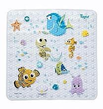 Tigex Tapis de Douche Nemo