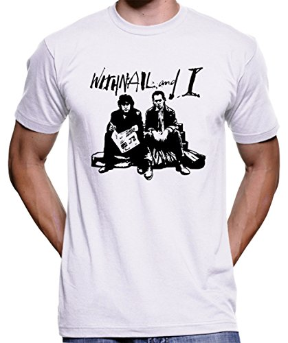 withnail-and-i-t-shirt-penrith-tea-rooms-scrubbers-i-demand-to-have-some-booze-we-want-the-finest-wi