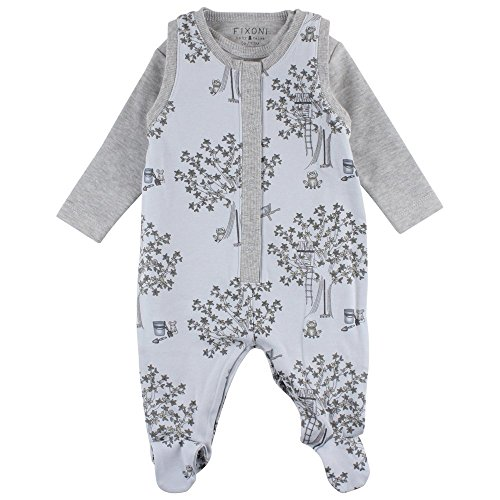Body Kurzarm Baby Club Gr 80 Rosa Dependable Performance Clothing, Shoes & Accessories Girls' Clothing (newborn-5t)