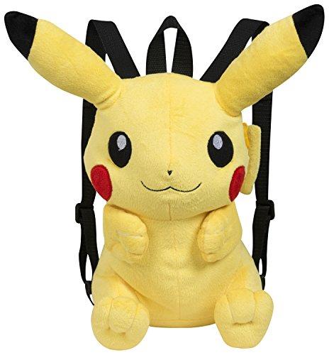 Pokemon-Mochila-peluche-Pikachu-30-cm-color-amarillo-Famosa-760015201
