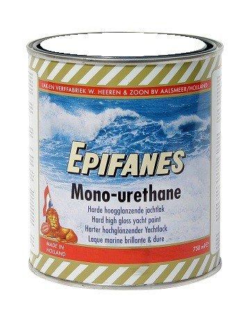 Epifanes  <strong>Inhalt</strong>   500 ml