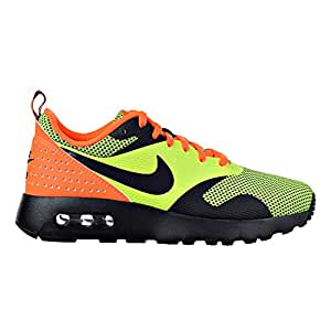 4e3006c22a618 Nike air max tavas (gs) - Running Shoes